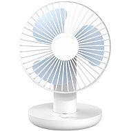Airbi BLADE, stolní - Ventilátor