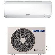 Samsung Maldives AR12RXFPEWQNEU + AR12RXFPEWQXEU vč.instalace - Splitová klimatizace