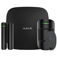 Alarm Ajax StarterKit 2 black - Alarm