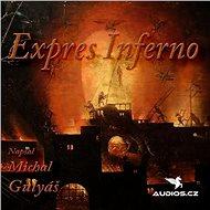 Expres Inferno
