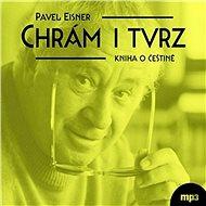 Audiokniha MP3 Chrám i tvrz - Audiokniha MP3