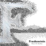Frankenstein - Audiokniha MP3