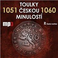 Toulky českou minulostí 1051 - 1060