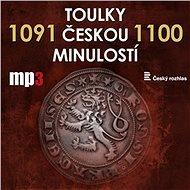 Toulky českou minulostí 1091 - 1100