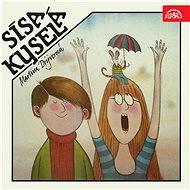 Sísa Kyselá - Audiokniha MP3
