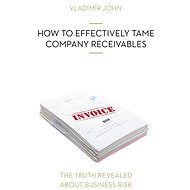 HOW TO EFFECTIVELY TAME COMPANY RECEIVABLES