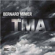 Tma - Audiokniha MP3