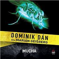 Mucha (SK) - Audiokniha MP3