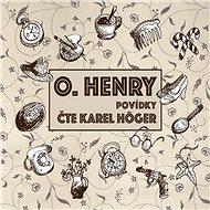 O. Henry - Povídky - Audiokniha MP3
