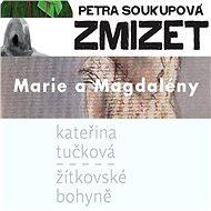 Balíček audioknih českých autorek za výhodnou cenu - Audiokniha MP3