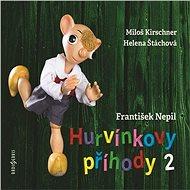 Hurvínkovy příhody 2 - František Nepil