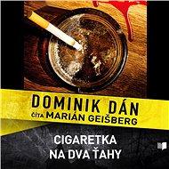 Cigaretka na dva ťahy (SK)