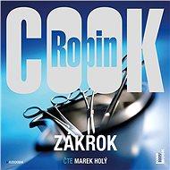Zákrok - Robin Cook