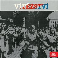 Vítězství - Jiří Šrámek
