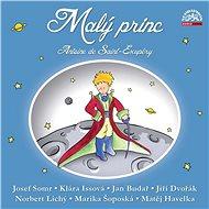 Malý princ / Dramatizace