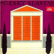 Český Slavín - Audiokniha MP3