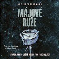 Májové růže - Audiokniha MP3