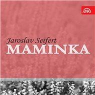 Maminka - Audiokniha MP3