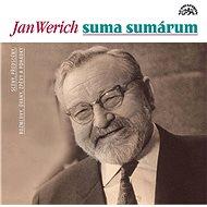 Suma sumárum - Audiokniha MP3