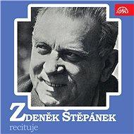Zdeněk Štěpánek recituje - Audiokniha MP3