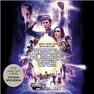 Ready Player One - Audiokniha MP3