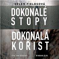 Balíček krimi audioknih Helen Fieldsové za výhodnou cenu - Audiokniha MP3