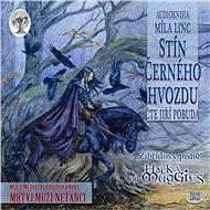 Stín Černého hvozdu - Audiokniha MP3