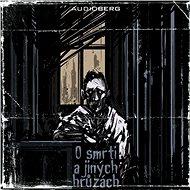 O smrti a jiných hrůzách - Audiokniha MP3