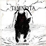 Temnota - Audiokniha MP3