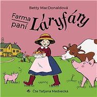 Farma paní Láryfáry