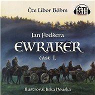 Ewraker I
