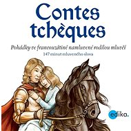 Contes tcheques