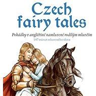 Czech fairy tales