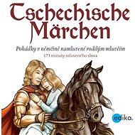 Tschechische Märchem - Audiokniha MP3