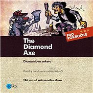 The Diamond Axe - Audiokniha MP3