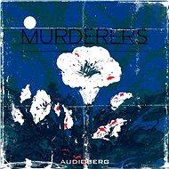 Murderers - Audiokniha MP3
