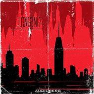 Longing - Audiokniha MP3