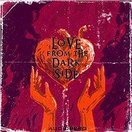 Love from the Dark Side - Audiokniha MP3