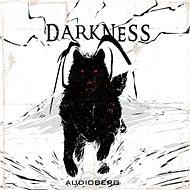 Darkness - Audiokniha MP3
