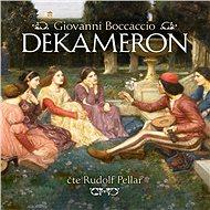 Dekameron: Den sedmý - Giovanni Boccaccio
