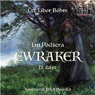 Ewraker II