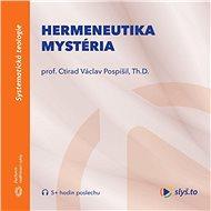 Hermeneutika mystéria