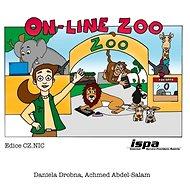 On-line ZOO - Audiokniha MP3