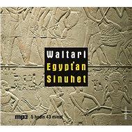 Egypťan Sinuhet
