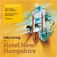 Hotel New Hampshire
