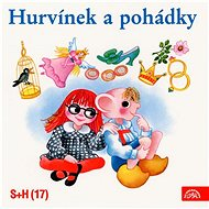 Hurvínek and fairy tales