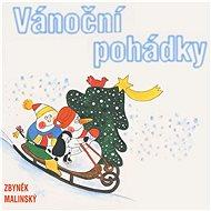 Christmas tale - Audiobook MP3