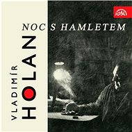 A Night with Hamlet - Audiobook MP3