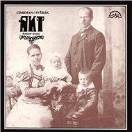 Akt - Audiokniha MP3