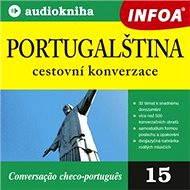 Portugalština - cestovní konverzace